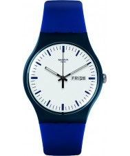 Swatch SUON709 Bellablu Watch