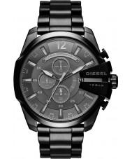 Diesel DZ4355 Mens Mega Chief Watch