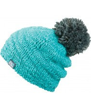 Dakine 10000816-LAGOON Ladies Alex Beanie