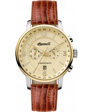 Ingersoll I00603 Mens Grafton Watch
