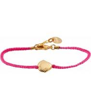 Scmyk BG-170 Ladies Bracelet