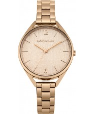 Karen Millen KM162RGM Ladies Watch