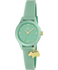 Radley RY2492 Ladies Watch It! Watch