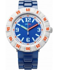 Flik Flak FCSP058 Boys Snorkelling Watch
