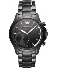Emporio Armani Connected ART3012 Mens Smartwatch