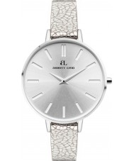 Abbott Lyon B034 Ladies Minimale 38 Watch