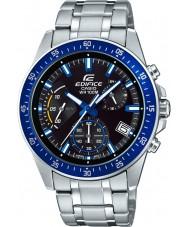 Casio EFV-540D-1A2VUEF Mens Edifice Watch