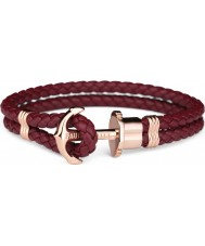 Paul Hewitt Ladies Phrep Bracelet
