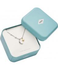 Fossil JFS00432998 Ladies Necklace