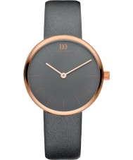Danish Design V18Q1204 Ladies Watch