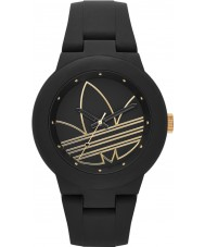 Adidas ADH3013 Ladies Aberdeen Watch