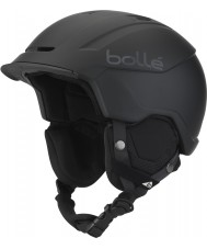Bolle 31408 Instinct Helmet