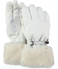 Barts Ladies Empire Ski Gloves