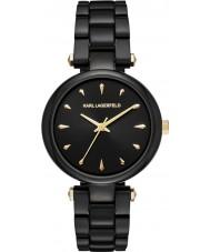 Karl Lagerfeld KL5003 Ladies Aurelie Watch