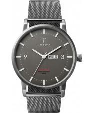 Triwa KLST102-ME021212 Dusk Klinga Watch