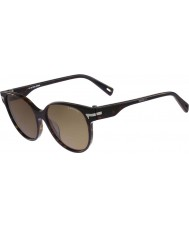 G Star GS633S Thin Arlee Tortoiseshell Sunglasses