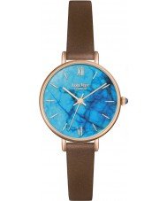 Lola Rose LR2040 Ladies Tan Leather Strap Watch