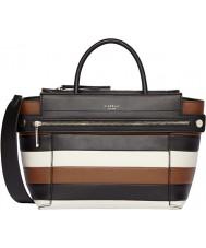Fiorelli FH8712-RAVENMIX Ladies Abbey Bag