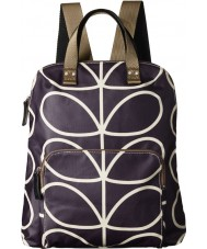 Orla Kiely 17AELIN138-5115 Ladies Backpack