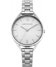 Karen Millen KM162SM Ladies Watch