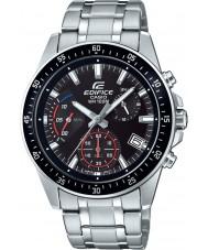 Casio EFV-540D-1AVUEF Mens Edifice Watch