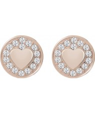 Guess UBE85014 Ladies Jamila Earrings