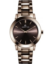 Abbott Lyon B235 Audenza Watch