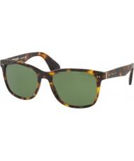 Ralph Lauren Mens RL8162P 56 513452 Sunglasses