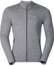 Odlo Mens Alagna Fleece
