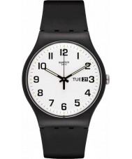 Swatch GB743 Original Gent - Once Again Watch