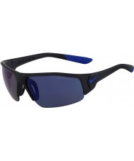 Nike EV0859 Skylon Ace XV R Black Pewter Sunglasses