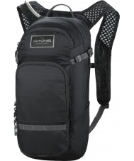 Dakine 10000439-BLACK-OS Session 12L Backpack