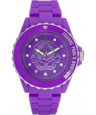 Pauls Boutique PA004PPPP Ladies Purple Watch