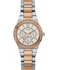 Guess W0845L6 Ladies Envy Watch