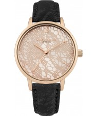 Daisy Dixon DD051BRG Ladies Mae Watch