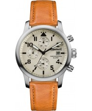 Ingersoll I01501 Mens Hatton Watch