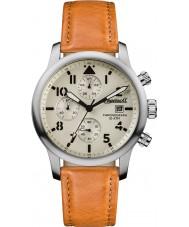 Ingersoll I01501 Mens Hatton Watch