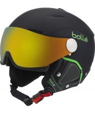 Bolle 31417 Backline Visor Premium Helmet
