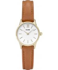 Cluse CL50022 Ladies La Vedette Watch
