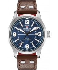Swiss Military 6-4280-04-003-10 Mens Undercover Watch