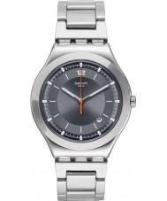 Swatch YWS425G Mens Flattering Watch