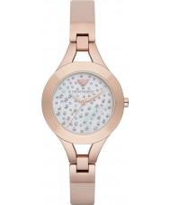 Emporio Armani AR7437 Ladies Watch