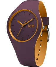 Ice-Watch 012967 Ice-Duo Winter Watch