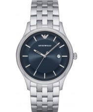 Emporio Armani AR11019 Mens Dress Watch