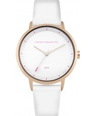 French Connection FC1289WRG Ladies Watch