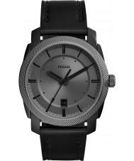 Fossil FS5265 Mens Machine Watch