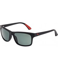 Puma Mens PU0010S 001 Sunglasses