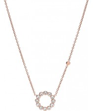 Fossil JF02743791 Ladies Necklace