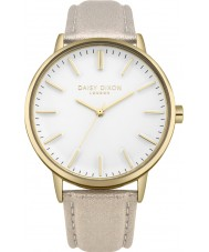 Daisy Dixon DD061GG Ladies Harper Watch