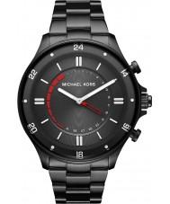 Michael Kors Access MKT4015 Mens Reid Smartwatch
